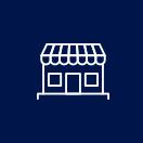 愛媛県内 スーパーマーケット